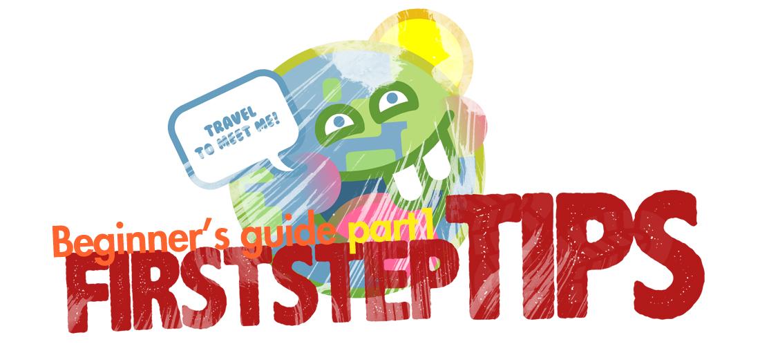 FST_Beginnerguide